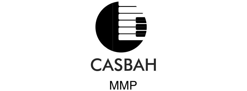 CasbahMMP